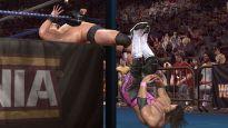 WWE Legends of WrestleMania - Screenshots - Bild 16