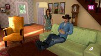 Hannah Montana der Film - das Spiel - Screenshots - Bild 16