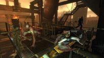 Fallout 3 - DLC: The Pitt - Screenshots - Bild 3