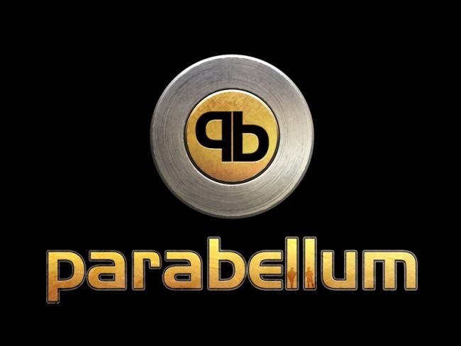 Parabellum - Artworks - Bild 2