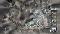 Military Madness - Screenshots - Bild 4