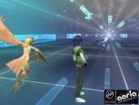 Shin Megami Tensei: Imagine Online - Screenshots - Bild 8