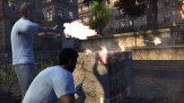 Wheelman - Screenshots - Bild 11