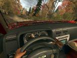 Geländewagen Simulator 2009 - Screenshots - Bild 5