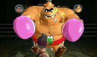 Punch-Out!! - Screenshots - Bild 3