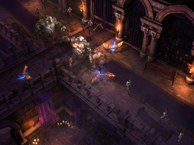 Diablo 3 - Screenshots - Bild 10
