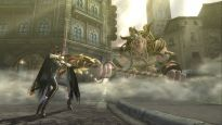 Bayonetta - Screenshots - Bild 13