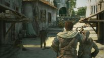 Risen - Screenshots - Bild 10
