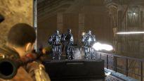 Terminator: Die Erlösung - Screenshots - Bild 15