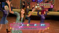 Hannah Montana der Film - das Spiel - Screenshots - Bild 20
