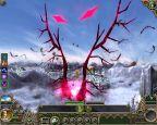 Elven Legacy - Screenshots - Bild 8