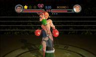 Punch-Out!! - Screenshots - Bild 2
