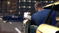 Wheelman - Screenshots - Bild 17