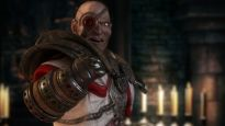 Risen - Screenshots - Bild 8