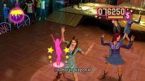Hannah Montana der Film - das Spiel - Screenshots - Bild 24
