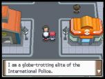 Pokémon Platinum - Screenshots - Bild 13