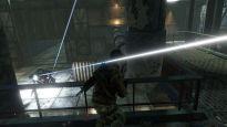 Terminator: Die Erlösung - Screenshots - Bild 10