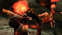 Tekken 6 - Screenshots - Bild 2