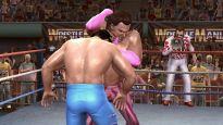 WWE Legends of WrestleMania - Screenshots - Bild 17