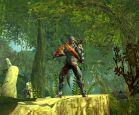 Aion: The Tower of Eternity - Screenshots - Bild 44