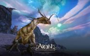 Aion: The Tower of Eternity - Screenshots - Bild 42