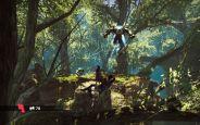 Bionic Commando - Screenshots - Bild 22