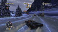 OutRun Online Arcade - Screenshots - Bild 23
