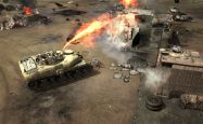 Company of Heroes: Tales of Valor - Screenshots - Bild 17