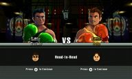 Punch-Out!! - Screenshots - Bild 2