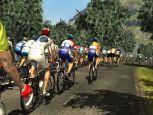 Tour de France Saison 2009 - Radsport Manager - Screenshots - Bild 2