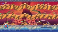 Worms - Screenshots - Bild 10