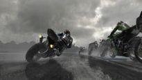 SBK 09 Superbike World Championship - Screenshots - Bild 8