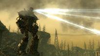 Fallout 3 - DLC: Broken Steel - Screenshots - Bild 6