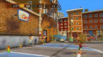 Big Family Games - Screenshots - Bild 2