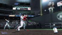 The Bigs 2 - Screenshots - Bild 2