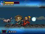 Naruto Shippuden: Ninja Council 4 - Screenshots - Bild 12