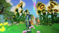 Free Realms - Screenshots - Bild 11