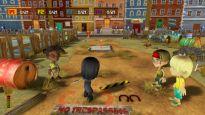 Big Family Games - Screenshots - Bild 10