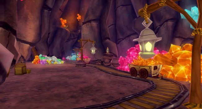 Free Realms - Screenshots - Bild 5