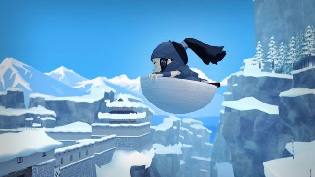 Mini Ninjas - Screenshots - Bild 20