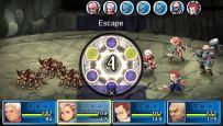 Crimson Gem Saga - Screenshots - Bild 15