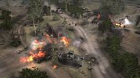 Company of Heroes: Tales of Valor - Screenshots - Bild 22