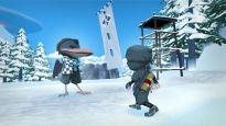 Mini Ninjas - Screenshots - Bild 18