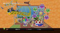 Katamari Forever - Screenshots - Bild 19