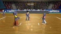 Deca Sports 2 - Screenshots - Bild 5