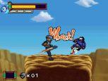 Naruto Shippuden: Ninja Council 4 - Screenshots - Bild 5