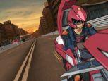 Yu-Gi-Oh! 5D's Wheelie Breakers - Screenshots - Bild 2