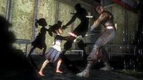 BioShock 2 - Screenshots - Bild 13