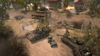 Company of Heroes: Tales of Valor - Screenshots - Bild 23