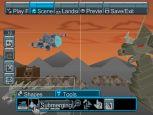 Blast Works: Build, Fuse & Destroy - Screenshots - Bild 8